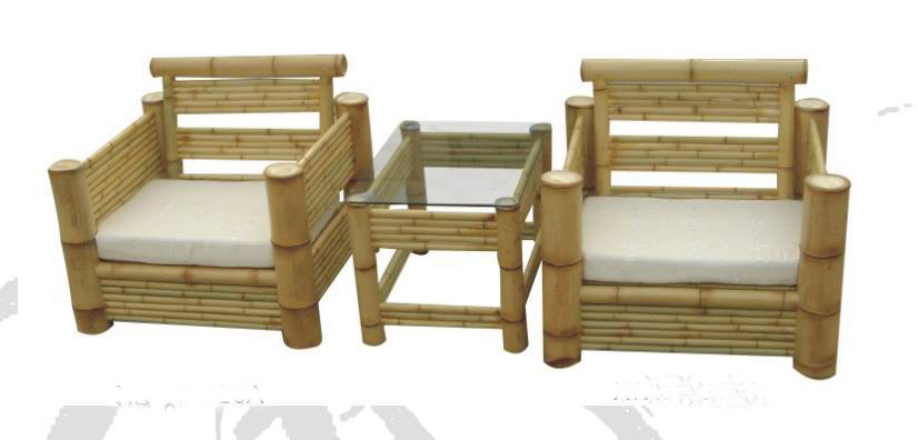 Bamboo Grove Photo Furniture Catalogs