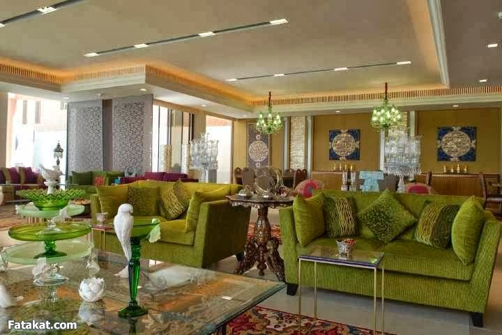 living room design: fall ceiling designs for living room design ideas