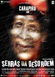 Baixar Filme Serras da Desordem (Nacional) Online Gratis