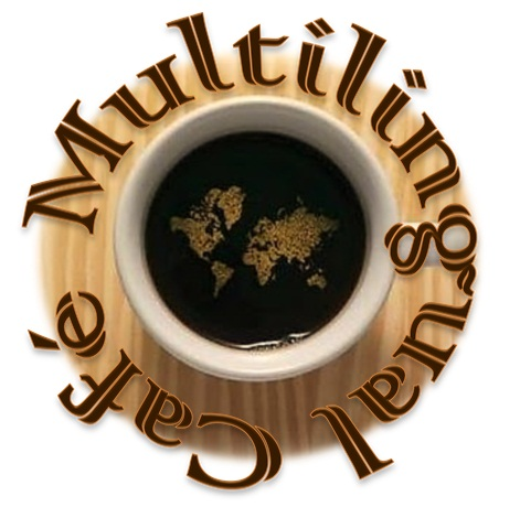 Multilingual Café