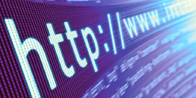 """Kemenkominfo Luncurkan """"Paspor"""" untuk Situs Web"""