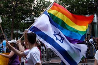 LGBT Jewish