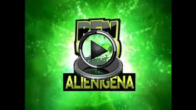http://theultimatevideos.blogspot.com/2015/06/chamada-de-episodios-ineditos-de-ben-10.html