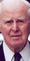 Norman Borlaug, The Man Who Saved a Billion People, 2004.