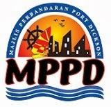 Jawatan Kosong Di Majlis Perbandaran Port Dickson MPPD Kerajaan