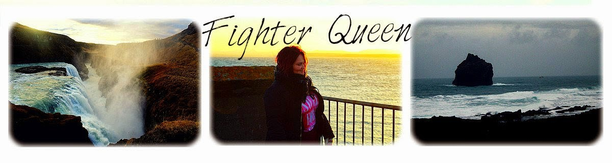 http://fighterqueen.blogspot.fi/