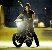 Mahesh Babu Latest Photos from 1 Nenokkadine HQ-thumbnail-11