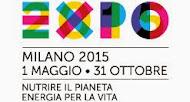 OSSERVATORIO MILANO VERSO EXPO 2015