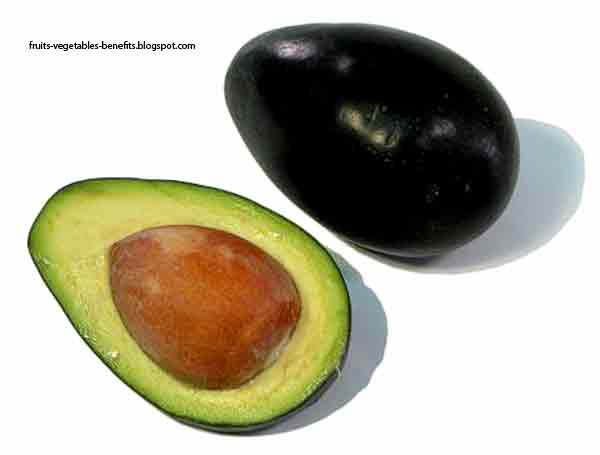 is an avocado a fruit or a vegetable healthy skin fruits