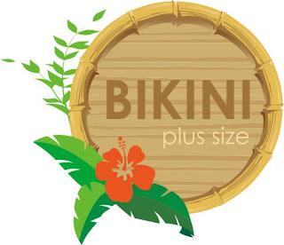 Tentación de la semana: Bikini bandeau