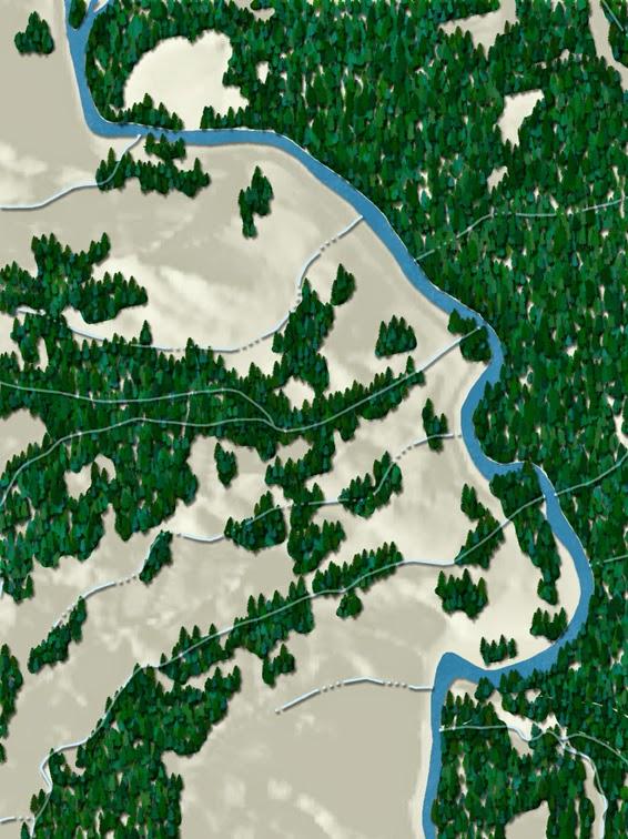 Free Map 034b