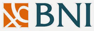 lowongan-kerja-terbaru-perbankan-pt-bni-probolinggo-oktober-2013