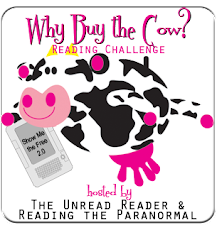 Why Buy The Cow?
