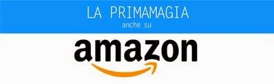 Anche su Amazon