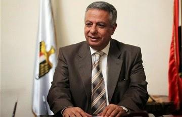 """التعليم الان """" اختيار محافظة الاقصر لتكون بلا امية خلال 6 شهور قادمة """""""