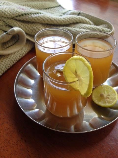 Panagam-jaggery-lemonade-2