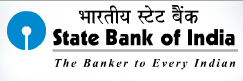 SBI PO Recruitment 2015 for 2062 Probationary Officers Apply Online at www.sbi.co.in