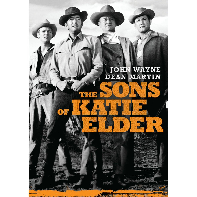 Movie the elder son