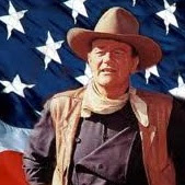 The DUKE - Patriot!