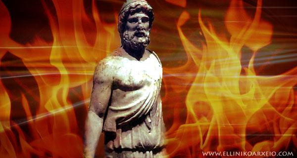 Ελλήνων Θέματα