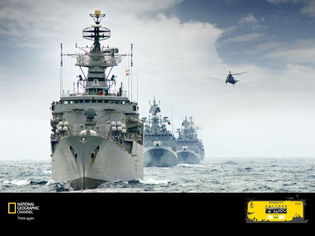 http://4.bp.blogspot.com/-94tPyRXqyqI/TaCfhsW3jnI/AAAAAAAACF0/Wi3quHkJX5A/s1600/destroyers.jpg