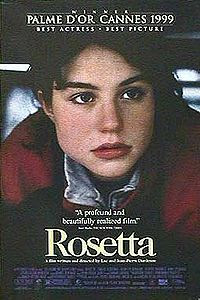 Rosetta|Data 7 Film Yang Memiliki Makna Besar Bagi Dunia