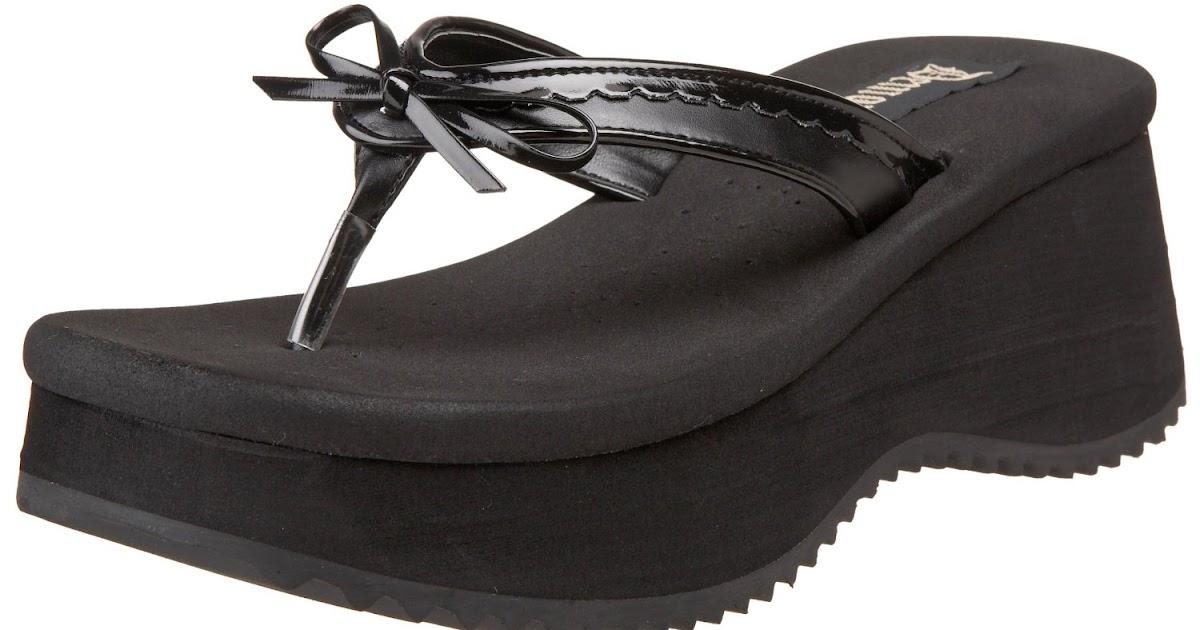 zapatos para travestis: SANDALIA PLATAFORMA DESDE TALLA 36 ...