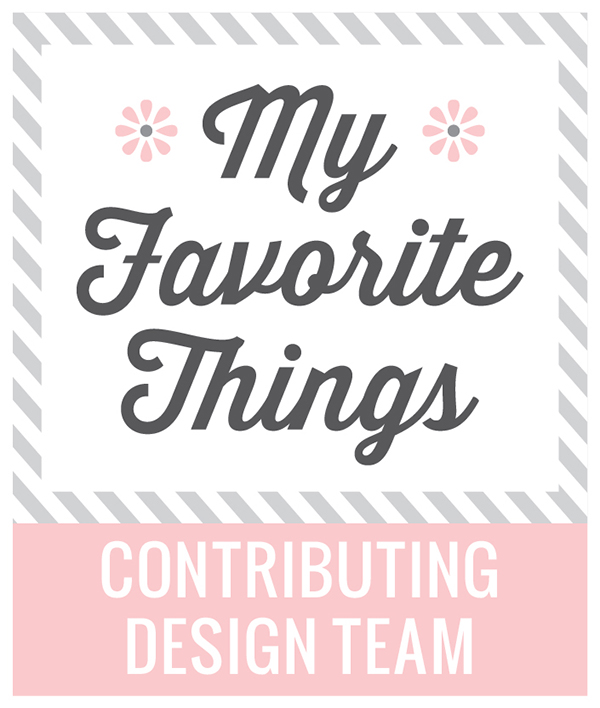 MFT Contributing Design Team