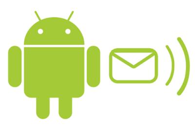 Aplikasi Paling Populer SMS Android
