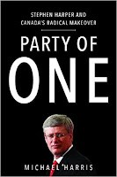 http://discover.halifaxpubliclibraries.ca/?q=title:party%20of%20one%20stephen%20harper