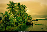 http://www.incredibleindiatour.net/kerala-tour/kerala-backwater-tour-packages.php