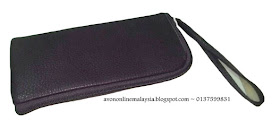 Georgina All Around Wallet