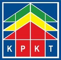 Jawatan Kosong Institut Latihan Kesejahteraan Bandar,Perumahan dan Kerajaan Tempatan (I-KPKT)
