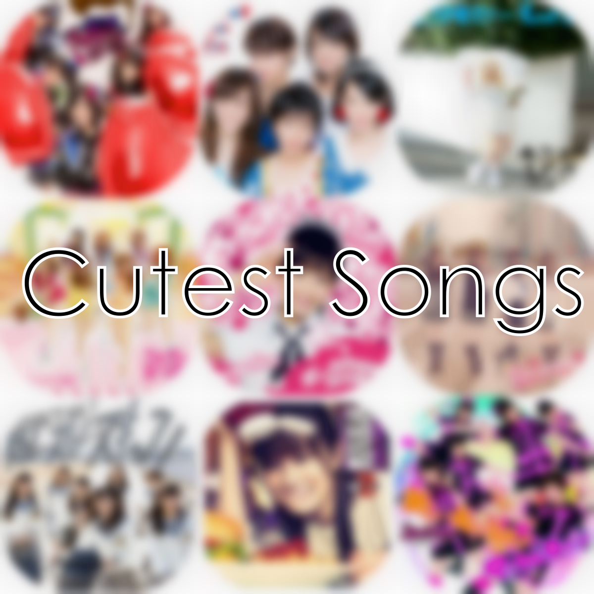 best songs to hook up to 2013 Top 100 song lyrics and top artists, always up to with the latest releases and accurate lyrics.