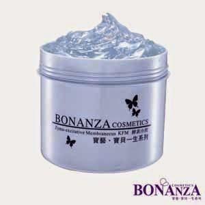 Pre Order Bonanza Gel Mask