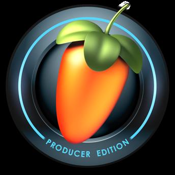 FL Studio 11.1.1 64bit 32bit + Crack - бесплатно скачать на SoftoMania.net.