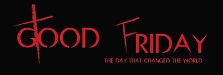 Good Friday Sms 2014