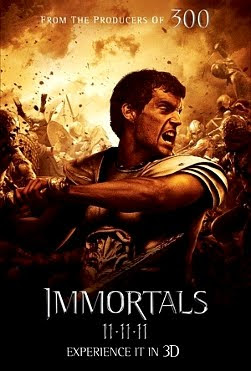 Download Baixar Filme Imortais   Dublado