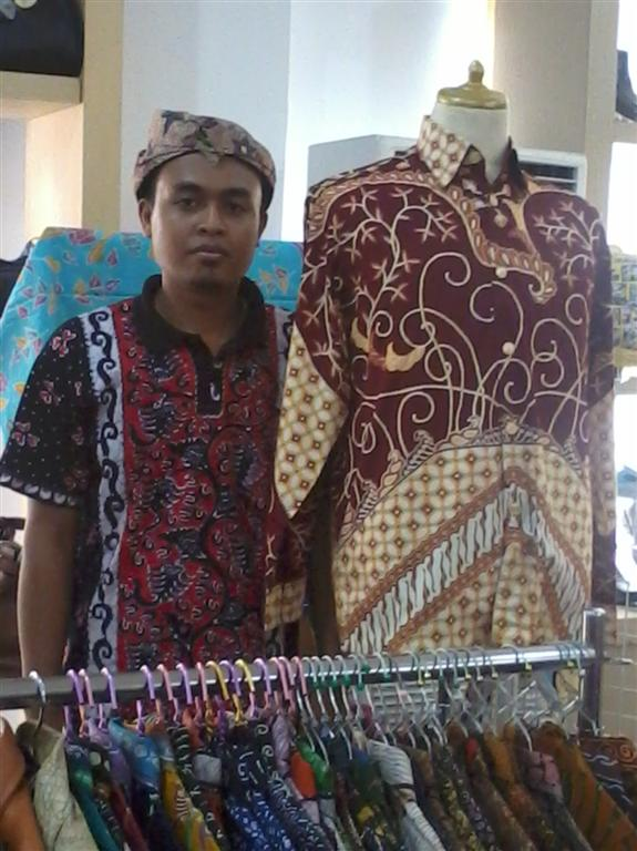 http://kaazima.blogspot.com/