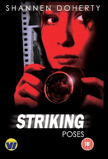 Ver online: Dulces mentiras (Striking Poses) 1998