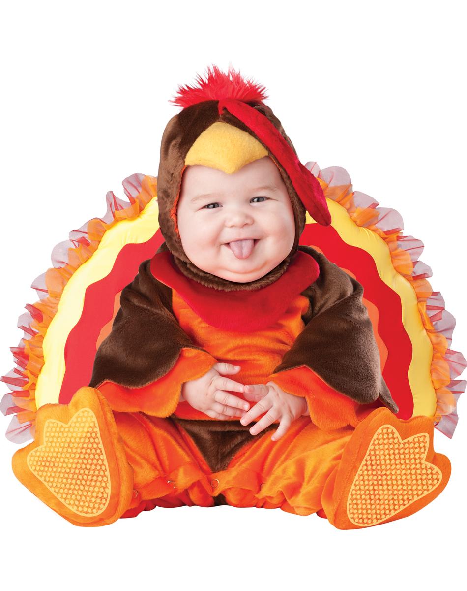 creative cute baby halloween outfits ideas
