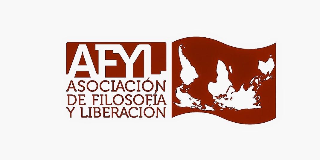 Asociación de Filosofía y Liberación (Argentina)