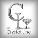 ((Crystal Line))