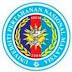 Jawatan Kosong Universiti Pertahanan Nasional Malaysia Oktober 2013