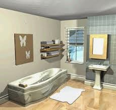 Bathroom Designer Online
