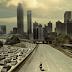 The Walking Dead | Nome do ator não aparece na abertura da série (Spoilers)