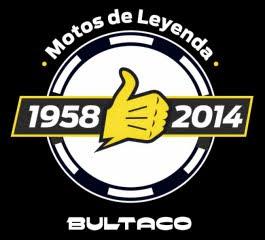 BULTACO''