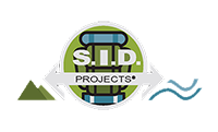 S.I.D Projects