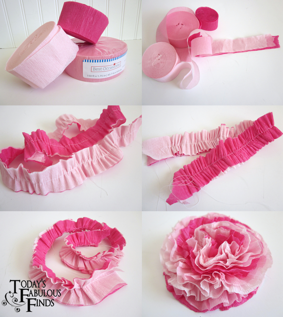 http://4.bp.blogspot.com/-9564jp0e6ZY/T5i0Dt6LfXI/AAAAAAAAV-Y/e9tZaKYazHo/s1600/Valentine+Box--Streamer+Flower+Tutorial.png
