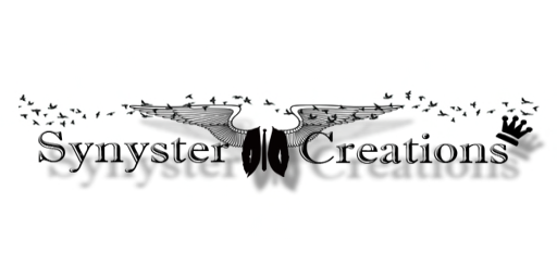 SYNYSTER CREATIONS